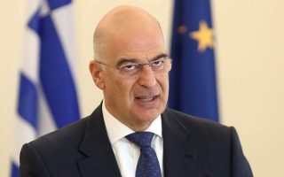 greek-turkey-contacts-get-nato-s-backing0