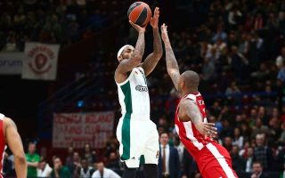 panathinaikos-snatches-home-advantage-in-overtime0