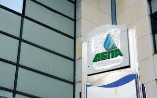 strong-interest-in-depa-infrastructure