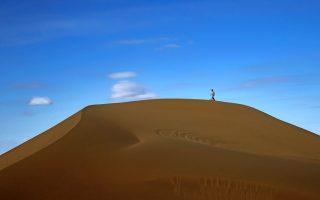 mirage-in-an-endless-desert