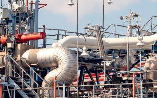 greece-fails-to-reach-deal-on-gas-grid-sale-to-azerbaijan-amp-8217-s-socar