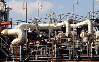 gas-grid-operator-to-be-sold-to-socar-by-the-end-of-the-month