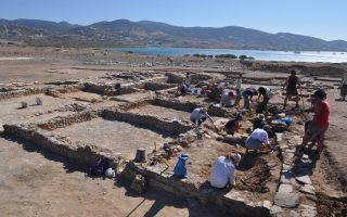 for-archaeologists-at-least-2020-was-a-good-year0