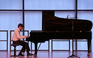 beethoven-tribute-athens-october-31