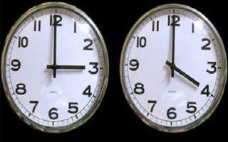 clocks-turn-back-an-hour