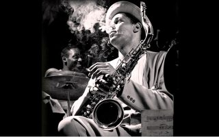 dexter-gordon-tribute-athens-to-october-24