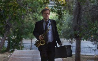 charlie-parker-tribute-athens-january-10