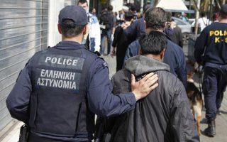 member-of-international-people-trafficking-network-nabbed