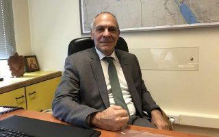 pm-s-national-security-adviser-clarifies-turkish-seismic-survey-statement