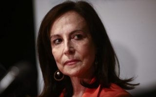 diamantopoulou-one-of-five-candidates-left-in-race-for-oecd-head