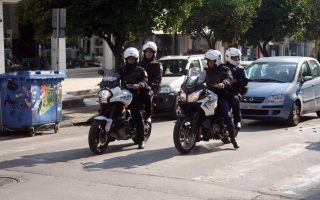one-police-officer-killed-another-badly-injured-in-motorcycle-crash