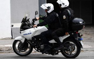 police-motor-unit-attacked-outside-athens-university