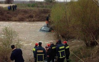 migrants-saved-from-drowning-after-van-falls-into-evros-river