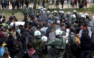 migrants-arrested-in-diavata-say-they-were-misled-by-social-media