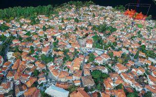 building-a-digital-treasury-of-greece-s-cultural-capital0