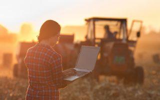 digitalization-a-global-megatrend