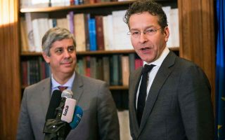 dijsselbloem-other-eurozone-members-wanted-grexit-more-than-germany0