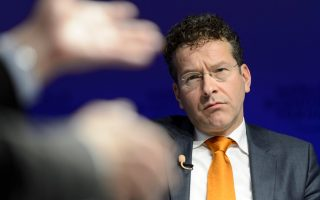 greek-reform-quality-a-concern-cyprus-has-done-well-says-dijsselbloem