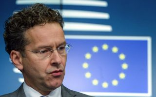 dijsselbloem-wants-review-progress