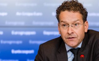 eurogroup-chief-says-greece-creditors-could-reach-debt-relief-deal-at-tuesday-meeting