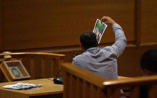 golden-dawn-trial-prosecutor-seeks-lesser-sentences-over-attacks-on-egyptian-fishermen-pame-unionists