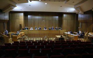 prosecutor-lodges-appeal-for-longer-prison-terms-for-golden-dawn-leadership