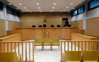 lawyers-extend-strike-over-pension-reform-until-april-4