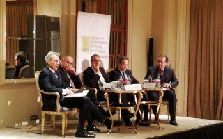 us-views-greece-as-steadfast-and-reliable-ally-pyatt-tells-diktio-event