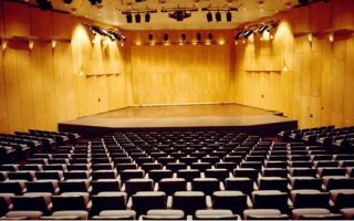 beethoven-songs-athens-january-11