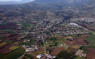 municipality-in-viotia-to-enter-strict-lockdown-due-to-infections