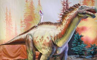 dinosaurs-athens-to-november-13