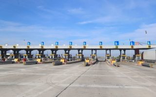 new-toll-charges-take-effect-on-january-1