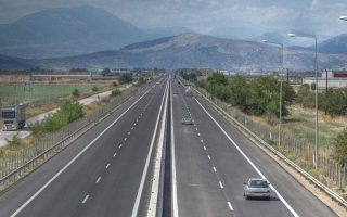 eu-to-fund-remaining-section-of-e65-road-in-central-greece