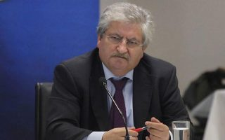 prosecutor-proposes-that-ex-sdoe-chief-be-cleared-over-lagarde-list