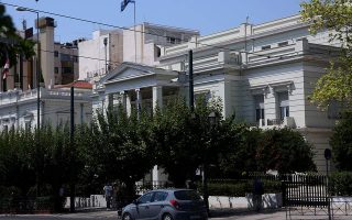 rights-of-ethnic-greeks-in-albania-in-dispute-again