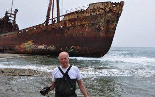 a-life-dedicated-to-shipwrecks