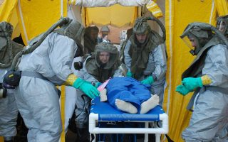 volunteer-rescue-group-to-conduct-disaster-drill-in-attica