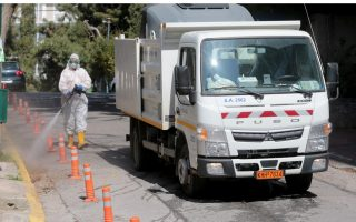 city-of-athens-keeping-streets-clean0