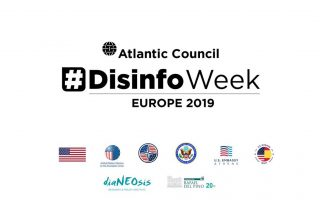 us-embassy-to-host-event-on-disinformation