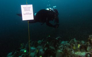 ancient-shipwreck-to-be-made-accessible-to-divers-in-greece