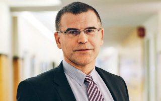 flexibility-key-to-greek-recovery-says-bulgaria-s-ex-finance-chief