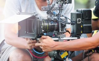amendment-seeks-to-draw-major-film-shoots-to-greece
