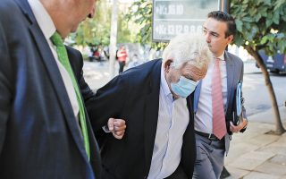 folli-follie-founder-son-jailed-pending-trial-after-depositions