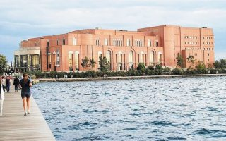 thessaloniki-concert-hall-gets-new-director0