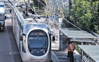 neo-faliro-to-get-tram-back-after-almost-a-year