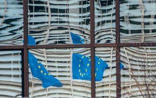 eu-leaders-convene-amid-vaccine-delays-virus-variant-fears