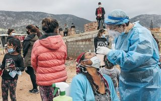 homeless-migrants-roma-without-access-to-covid-19-vaccination