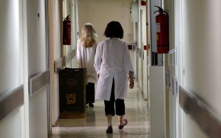 flow-of-doctors-leaving-the-country-continues-unabated