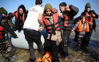 refugees-face-appalling-conditions-in-greece-says-aid-group