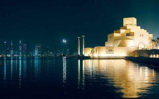 qatar-woos-construction-corporations